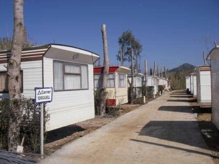 the trader spain oasis mobile home caravan park in rugat