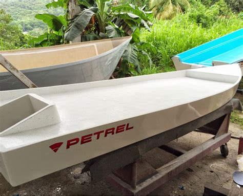 small boat paddle 801 best small boat paddle board images on pinterest