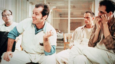 coco nest film union films review one flew over the cuckoo s nest
