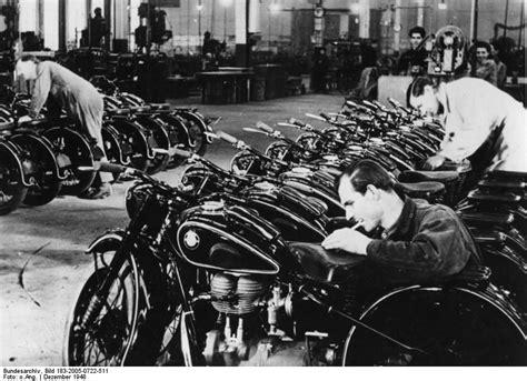 Motorrad Batterie Wiki by Bmw Motorrad Wikip 233 Dia