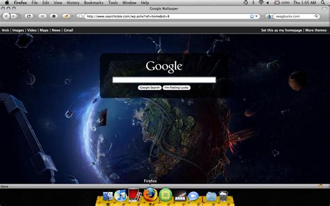 Google Wallpaper Changer | full wallpaper change google wallpaper