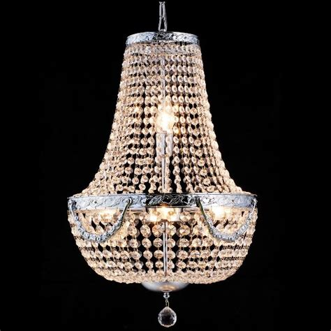 Chandelier Official Christal Ls And Chandeliers The Official Webshop Christal Chandelier Cr48