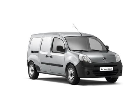 renault kangoo 2016 price review 22 990 starting price and long wheelbase model