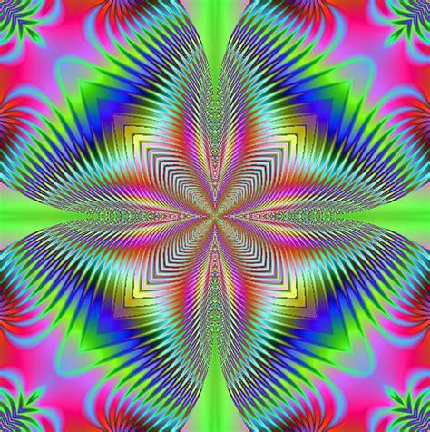 world s ugliest color garish color warp stinging flickr