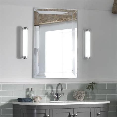 laura ashley bathroom lighting bathroom wall light laura ashley bathroom collection