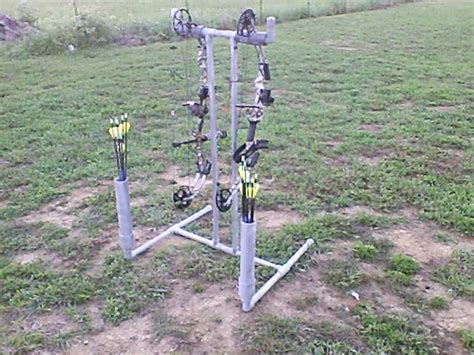 best backyard archery target best 25 archery range ideas on pinterest archery