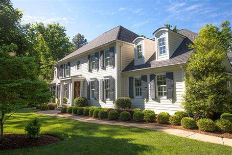 the williamsburg simply home custom home builders in