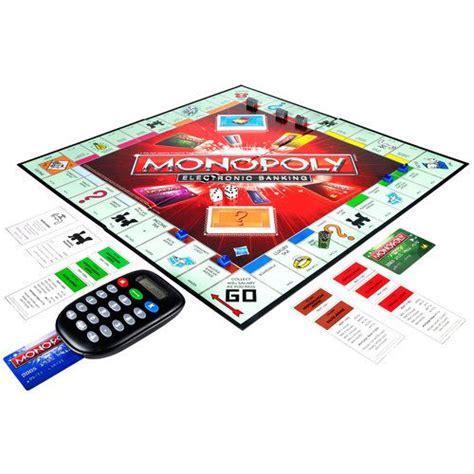 No Thanks Board Original Boardgame funskool monopoly e banking board buy funskool