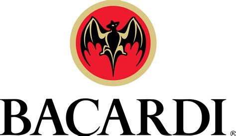 bacardi oakheart logo bacardi logo logospike com famous and free vector logos