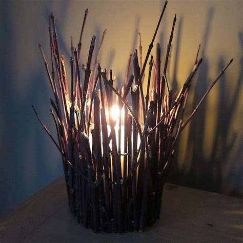 just crafty enough iron craft challenge 1 iced willow