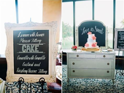 bella collina billy mackenzie s shabby chic wedding a chair affair inc