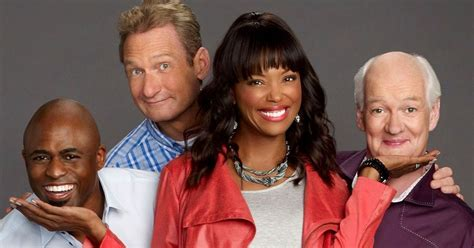 filme schauen whose line is it anyway new whose line is it anyway season to be aired in india