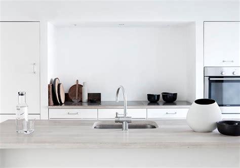 Scandinavian Simplicity scandinavian simplicity скандинавска изчистеност 79 ideas