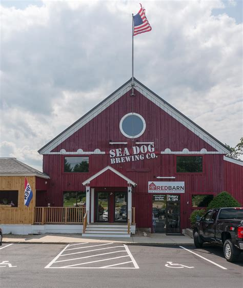 sea brewing road trip planner for the white mountain national forest