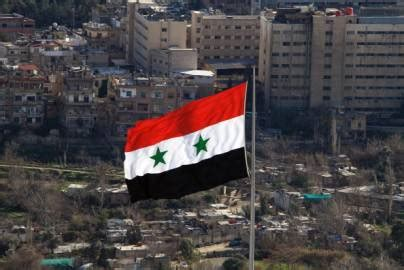 consolato siriano siria l italia sospende le attivit 224 di consolato a