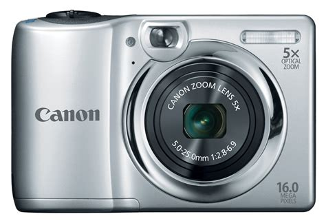 Kamera Digital Canon A2300 Hd canon powershot a810 a1300 a2300 a2400 is a3400 is and