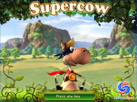 hay day game for pc free download full version supercow free download full gamebra com