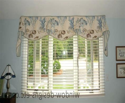 beach themed curtains and valances bed bath and beyond valances full size of kitchenbed bath