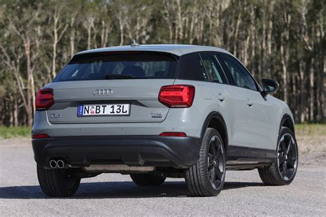 Audi Q2 News by Audi Q2 2018 Price And Specification Confirmed Car News