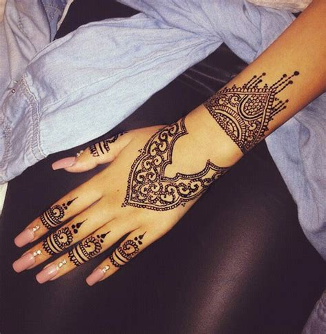 india love henna tattoo that image 2262628 by lauralai on favim