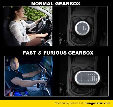 Fast And Furious Memes - best of fast and furious memes funny pictures