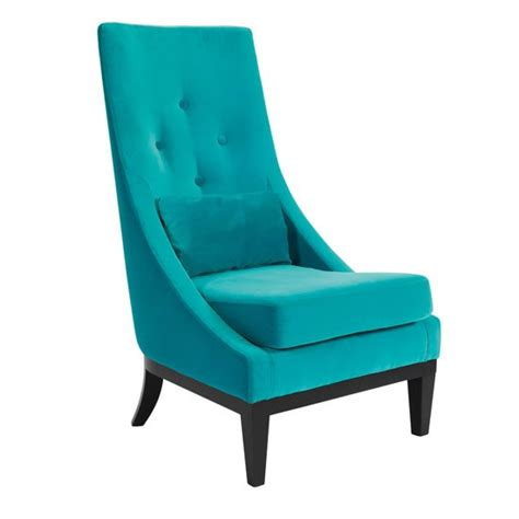 Statement Chairs by Statement Chairs Best Template Collection