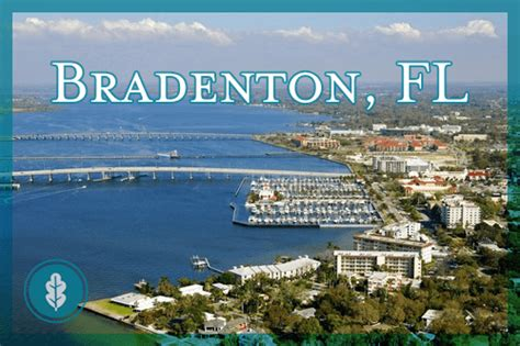 High Point Detox South Florida by Bradenton Fl River Oaks
