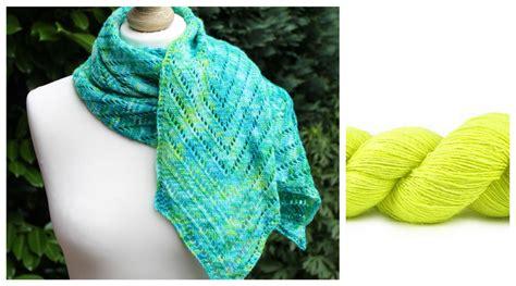 knitting today resizing rhomboid shawls adjustable rhombus shawls