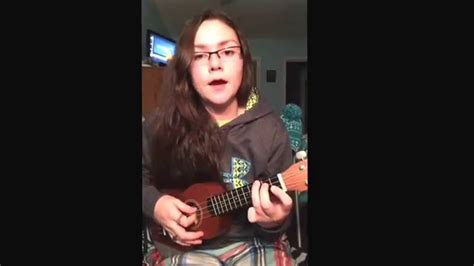 tutorial gitar i m not the only one i m not the only one sam smith easy ukulele tutorial