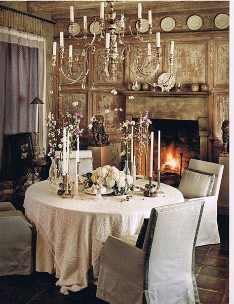 17 best images about decor saladino on veranda magazine santa barbara and