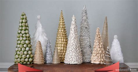 25 creative christmas decoration ideas for your inspiration