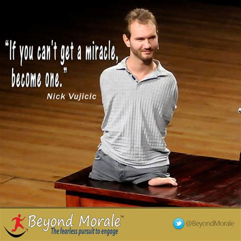 motivator nick vujicic biography nick vujicic google search quotes pinterest nick