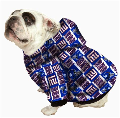 big dogs clothing spiffy pet products large breed clothes