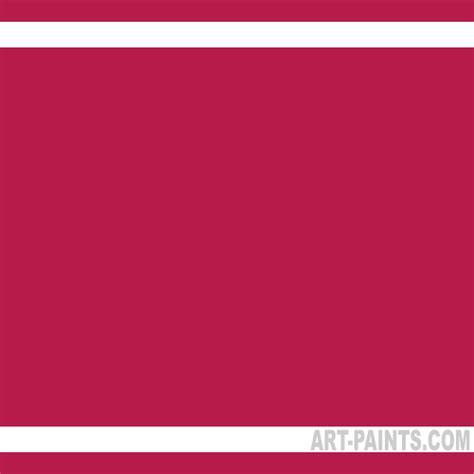 pomegranate color pomegranate soie dye fabric textile paints 15