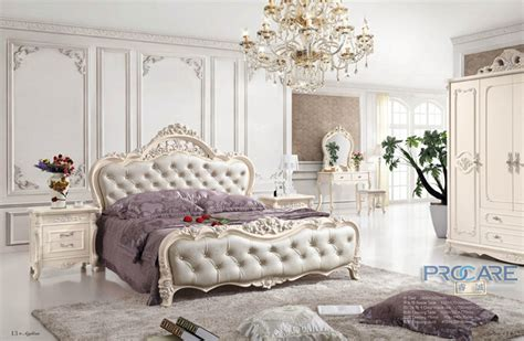 bedroom sets from china online buy wholesale oak bedroom set from china oak