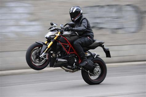 Suche Motorrad Streetfighter by Motorrad Occasion Ducati Streetfighter S Kaufen