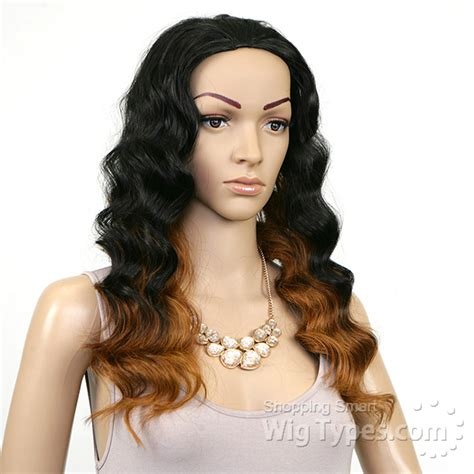 weave overlay hairstyles how long does quick weave last how long do half wigs last