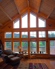 design house alaska 1000 images about ceilings on pinterest beam ceilings