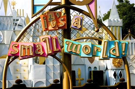it s a world it s a small world theme power disc guide disney infinity codes cheats help