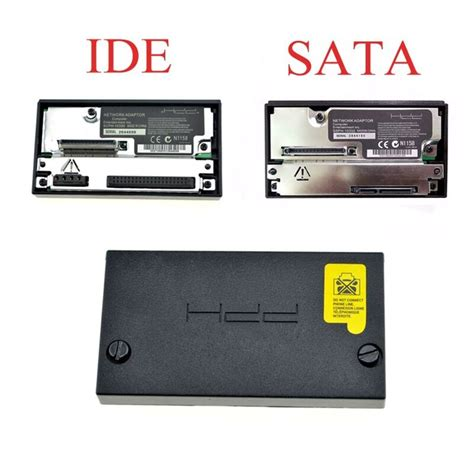 Harddisk Ps2 Aliexpress Buy Sata Network Hdd Adapter For Ps2