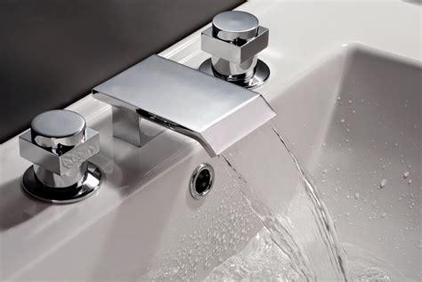 bathtub faucet shower attachment  bathtub faucet