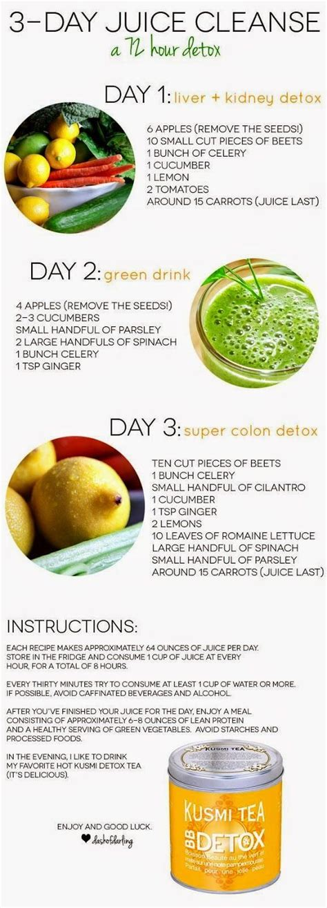 Detox Bender by 1000 Images About Detox Water On Juice