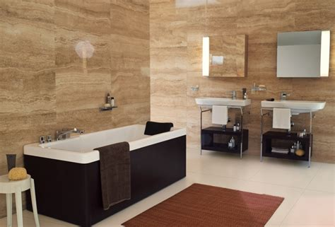 bathroom ideas with porcelain tiles midwest tile