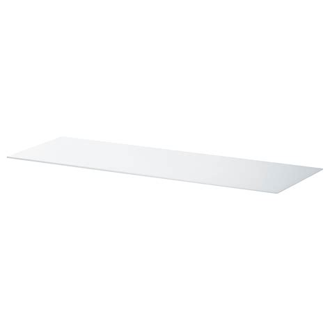 ikea besta top panel best 197 top panel glass white 120x40 cm ikea