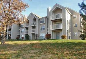 3 bedroom apartments kansas city kansas city mo affordable and low income housing