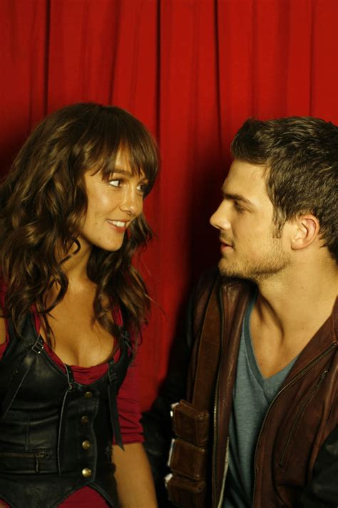 amazon step up 3 sharni vinson rick malambri adam foto de step up 3 foto 3 sobre 41 sensacine com