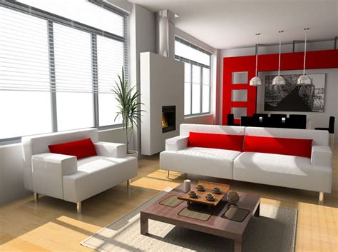 Small Living Rooms Design by Modern Apartment Living Room Design House Interior