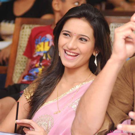 biography of hindi serial actors and actress shivani surve devyani marathi actress photos biography