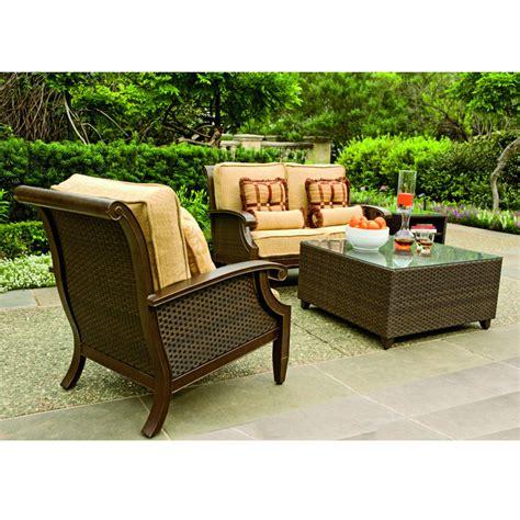Patio Furniture Green Wicker Patio Furniture Sets Green Wicker Patio Furniture Sets Home Design By Fuller