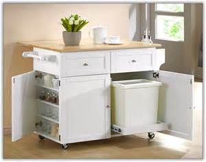 Storage Island Kitchen Small Kitchen Pantry Storage Home Design Ideas